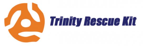 Trinity Rescue Kit 3.4 Build 372