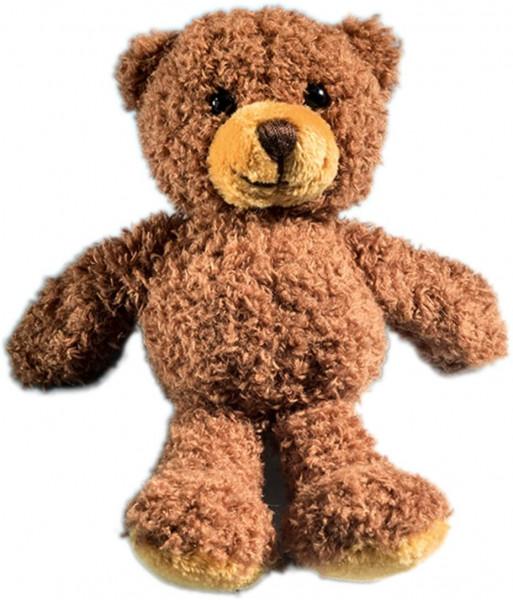 Plüsch-Magnet - Teddy