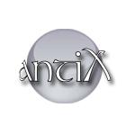 antiX 19.1 - USB-Stick