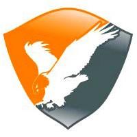 Linux Kodachi 8.11