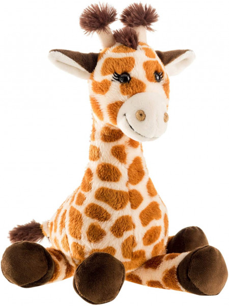 Plüsch-Giraffe - Bahati