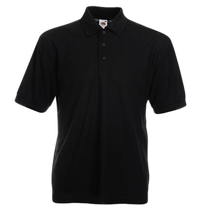 Groesse_Polo-Shirt