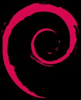 Debian Live 11.0.0 Install/Live