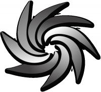 SparkyLinux 5.10.1