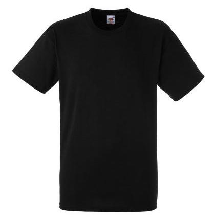Groesse_T-Shirt