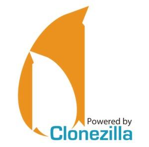 Clonezilla Live 20190903-disco