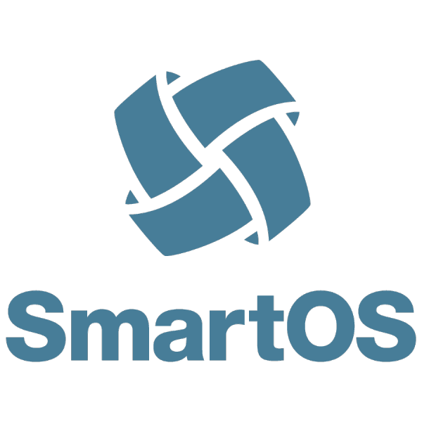 SmartOS 20200117